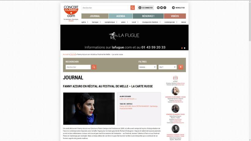 concertclassique.com - juin2014