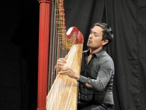 Emmanuel Ceysson